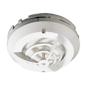 Detector analog adresabil de temperatura, protocol Kilsen KL710A