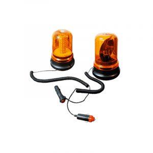 Girofaruri cu LED-uri / Becuri