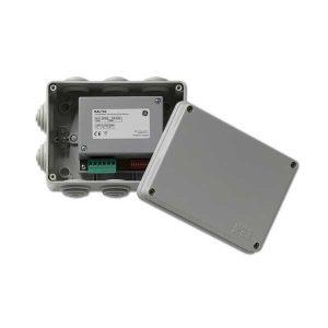 Modul adresabil retinere (Controler usi incendiu) KAL790