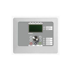 Repetor centrale adresabile carcasa miniaturizata KFP-AFR-C-99