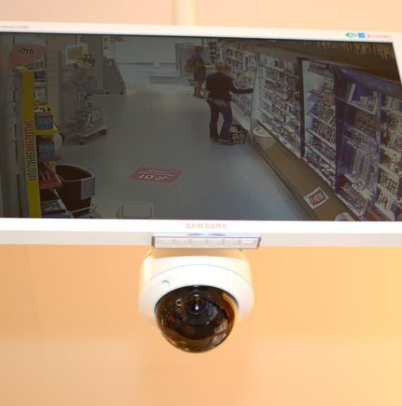 Video efractie