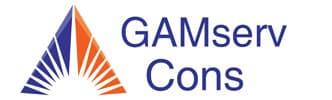 Gamserv Cons
